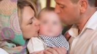 Tüp bebek tedavisi gören kadın kocasının spermlerini sevgilisinin spermleriyle değiştirdi