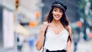 Çukur'un Sena'sı Dilan Çiçek Deniz'den Victoria's Secret açıklaması