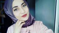 Genç atletizm sporcusu Damla Nur Kırıkçı epilepsi nöbeti sonucu hayatını kaybetti