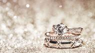 Gelin adayı nişanlısının suratına fırlattığı tek taş yüzüğün parasını ödeyecek