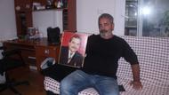 Usta oyuncu Kemal İnci'nin kanseri yeni yendiği ortaya çıktı