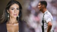 Cristiano Ronaldo, tecavüz iddialarını reddetti