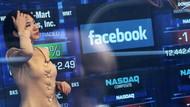 Son dakika: Facebook ve Instagram neden çöktü?