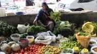 Üreticiler açıkladı: Gıdaya büyük zam geliyor