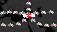 Hazine'den flaş dolar önlemi: Paranın yüzde 80'i Türkiye'ye
