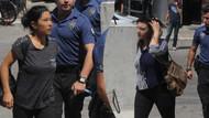 Adana'da yasak aşk: Kocamı bu kadınla bastım dedi polis çağırdı