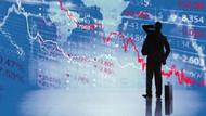 Erdal Sağlam: Piyasaların asıl tepkisini 13 Eylül'de göreceğiz