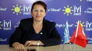İYİ Parti Muğla il yönetimi istifa etti