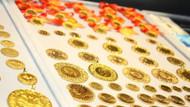 Altın fiyatları yeniden yükselişe geçti! 4 Eylül 2018 altın fiyatları