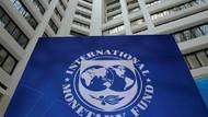 IMF kredileri: İstikrar mı yoksa felaket reçetesi mi?