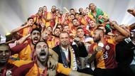 FIFA ve UEFA'dan Fatih Terim'e doğum günü mesajı