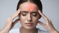 Baş ağrısı ilaçsız doğal yöntemlerle nasıl geçirilir?