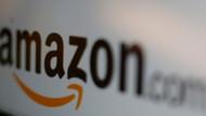 Amazon'un değeri 1 trilyon doları aştı