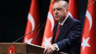 Metropoll'den Erdoğan'a görev onayı anketi: Oran yüzde 44'e kadar düştü