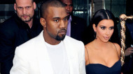 Pornhub'dan Kanye West'e davet