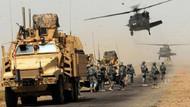 Pentagon ve Beyaz saray arasında Türkiye çatlağı