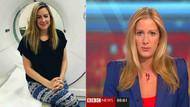 Sayılı günlerim kaldı demişti! BBC spikeri Rachel Bland hayatını kaybetti