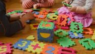 İnternetten yapılan oyuncak alışverişleri geçen yıla göre yüzde 89 arttı