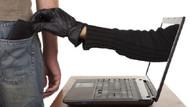 Dövizdeki dalgalanma siber fırsatçıları harekete geçirdi