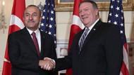 ABD Ankara Büyükelçiliği: İdlib operasyonu Suriye'de çatışmayı tırmandırır