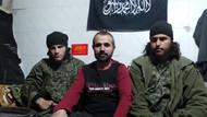 Yeni Şafak muhabiri Yılmaz Bilgen: Türkiye'yi temsil edenler yanlış yaptı, İdlib'te sıkıştık kaldık