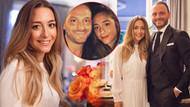 Murat Gezer'den Mina Başaran'a duygusal doğum günü mesajı