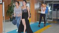 Rize'deki fuhuş operasyonunda 5 tutuklama