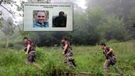İçişleri Bakanlığı açıkladı! Kırmızı listedeki terörist Musa Çetiner öldürüldü