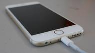 Telefon şarjı bitmeden şarj edilmemeli mi? Doğru bildiğimiz yanlışlar