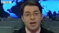 90'ların ünlü haber sunucusu Hamit Özsaraç'ın son hali şoke etti