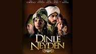 Türk Telekom böyle battı! Sponsor olduğu film gişede çakıldı