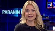 CNN Türk'ten ayrılan Ebru Baki hangi kanalla anlaştı?