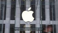 Apple'dan Türkiye için yeni bir zam kararı daha geldi