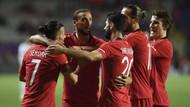 Türkiye Rusya maçı hangi kanalda? Milli maç saat kaçta başlayacak? İşte Türkiye Rusya detayları…