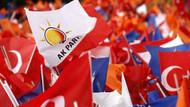 Kulisleri sallayacak AK Parti'de istifa iddiası!