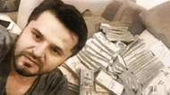 ABD Büyükelçiliği'ne ateş açmışlardı: Eski büyükelçi ve dolarlarla fotoğrafı çıktı