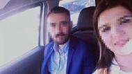 Çocuğunun babasını öldüren kocasını savundu