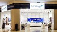 Bankalara devredilen Türk Telekom'un dosyası savcılıkta