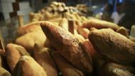 Bakan Pakdemirli'den ekmek zammı açıklaması
