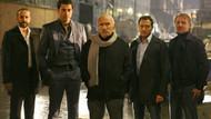 Fenomen dizi Ezel Romanya'da yeniden çekilecek