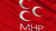 MHP hangi şehirlerde AKP ile ittifak yapacak?