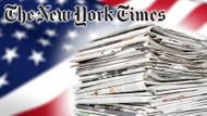 NYT'den soruşturma çağrısı yapan Trump'a jet yanıt
