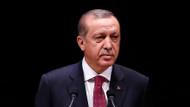 Erdoğan'dan 5 dilde Tahran zirvesi açıklaması