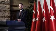 Berat Albayrak: Trump şuursuzca Türk ekonomisine saldırdı