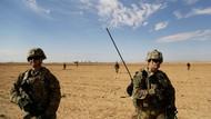 Son dakika: Plan değişti! ABD askeri Suriye'de sahaya dönüyor