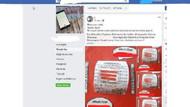 Sosyal medyadan yasa dışı bahise 7 gözaltı