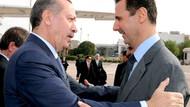 Posta yazarı Candaş Tolga Işık: Esad 3 aya düşer diyen eski dışişleri bakanımıza selam olsun