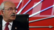 Rahmi Turan: CHP 2,5 milyon sahte oyu gösteren raporu neden saklıyor?