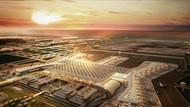 Habertürk yazarı Sevilay Yılman: 3. havalimanının ismi kesin olarak Abdulhamit Han