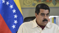 ABD Venezuela ordusundaki isyancılarla darbe planlamış